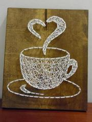 coffee_heart_string_art_medium