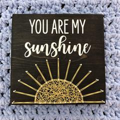 you_are_my_sunshine_medium