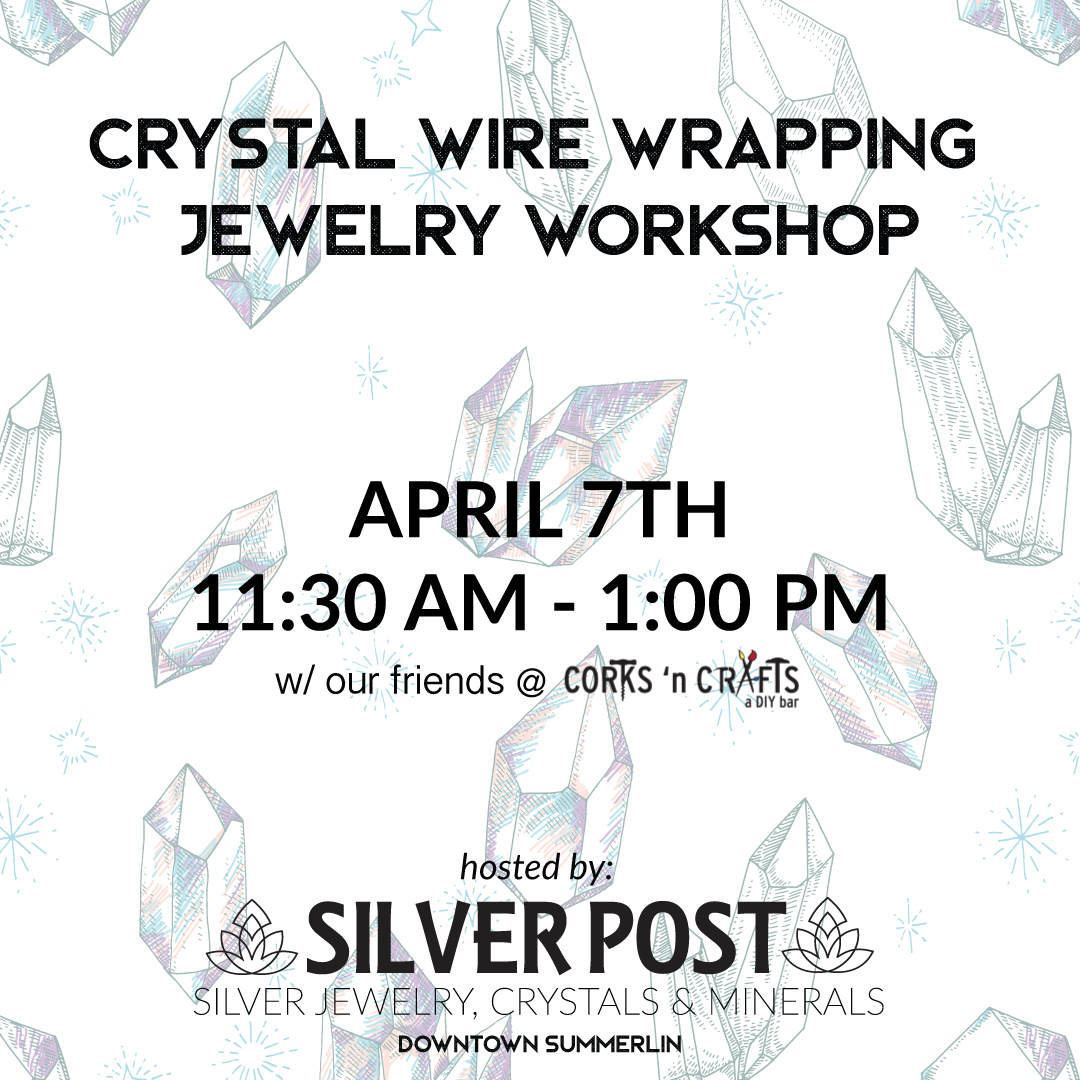 Wire-Wrapping-Workshop-4-7-Insta-Post