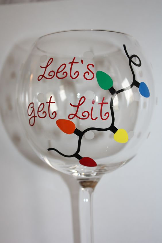 DEC wine glasses 3