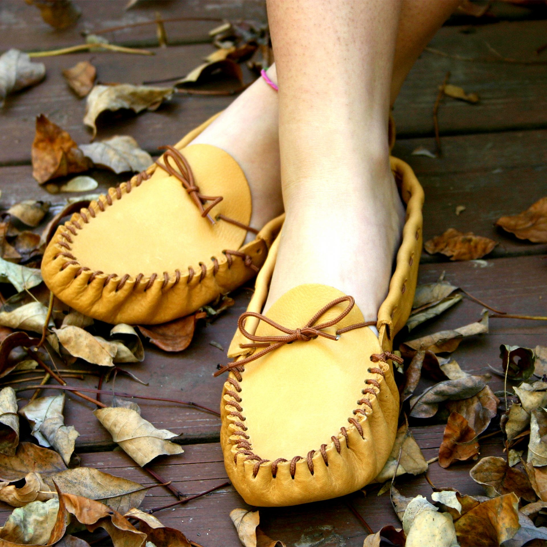 adult moccasin3