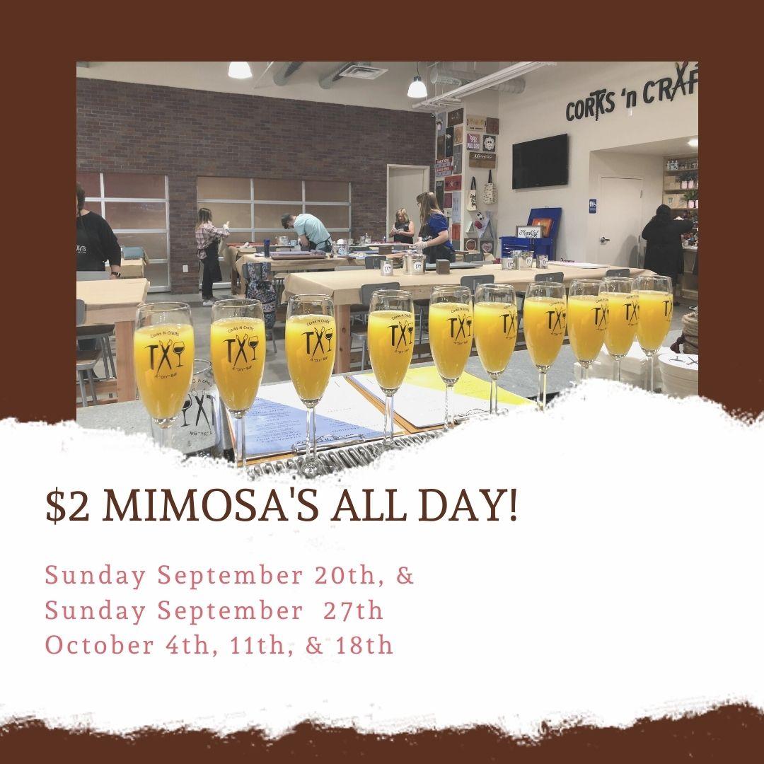 $2 mimosas (1)